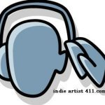 Raf'n'Soul & Tony Marino