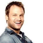 Ram vs. Dash Berlin
