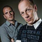 Rank 1, Jaren, MITISKA, Cerf - Witness (Album Edit)