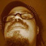 Ras Amerlock - Troubled Again