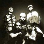 Rascalz feat. Sugar Prince & Jah-Fus - Clash (We Don't Play)