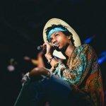Raury feat. Malik Shakur