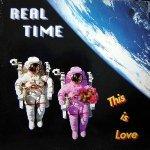 Real Time - Robbie Lowe (Jono Fernandez Remix)