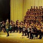 Red Army Choir - Kalinka