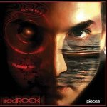 Redrock - Кошка (Face 2 face cover)