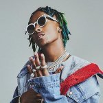 Rich The Kid feat. Kirko Bangz - Too Much