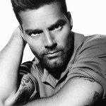 Ricky Martin & Maluma vs Andrey Vertuga