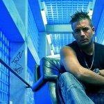 Rico Bernasconi & Ange feat. Filatov & Karas