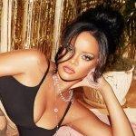 Rihanna feat. sZa