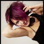 Rio Dela Duna, Groovenerd, Lizzie Curious - Brighter Day (Deekey Remix)