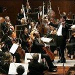 Robert Langevin & New York Philharmonic & Bernard Labadie