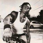 Rocko feat. Lil Wayne
