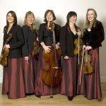Rococo Quartet