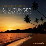 Roger Shah presents Sunlounger feat. Inger Hansen