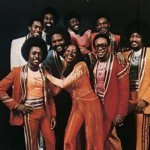Rose Royce - Love Don't Live Here