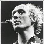 Rosenberg Trio & Herman van Veen - Adieu
