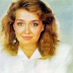 Росица Кирилова