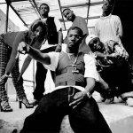 Roy Jones & Three 6 Mafia