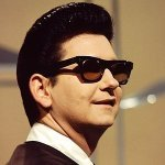 Roy Orbison & The Royal Philharmonic Orchestra