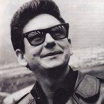 Roy Orbison & The Teen Kings