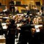 Royal Choral Society/London Philharmonic Orchestra/Sir Andrew Davis