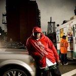 Ruff Ryders feat. Jadakiss & Bubba Sparxxx