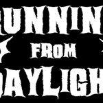 Running From Daylight