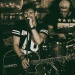 RusKey feat. 7Б & DINO MC47 & AIR-T