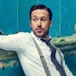 Ryan Gosling & Emma Stone - A Lovely Night