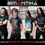 SIMANTIKA - Dark Medicine