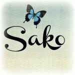 Sako Isoyan - Emotions (Original Mix)