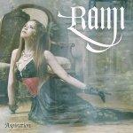 Sander W. & Rami - Broken Hearted