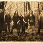 Satyrian - The Dark Gift (TimV Fused Radio Edit)