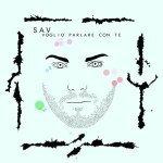 Sav - House Music (Original Mix)