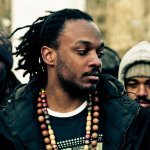 ScienZe - Lettuce & Croutons (feat. Fresh Daily)