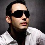 Sean Finn feat. Ricardo Munoz
