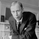 Sergei Prokofiev - Midnight
