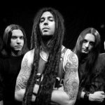 Shadows Fall - Another Hero Lost