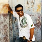 Shaggy feat. Mohombi, Faydee & Costi