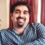 Shankar Ehsaan Loy & Shankar Mahadevan