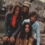 Shocking Blue - Rock In The Sea