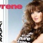 Shyrene - Party Like A Rock Star (Radio Edit)
