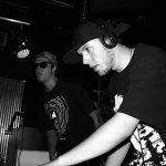 Sinister Souls feat. Gein & Bratkilla