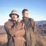 Skeewiff & Keith Nichols