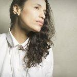 Skero feat. Joyce Muniz - Kabinenparty (MaLu Project Bootleg Mix)