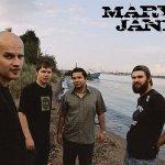 Skizzo Franick feat. Marry jane