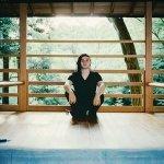 Skrillex, Niki & the Dove - Ease My Mind