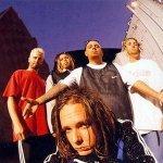 Slipknot and Korn