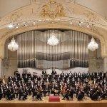 Slovak Philharmonic Orchestra, Libor Pesek