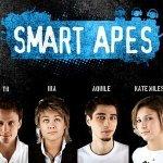Smart Apes feat. Andee - Thunderbird (Radio Edit)